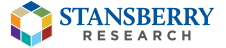 Stansberry & Associates Investment Research